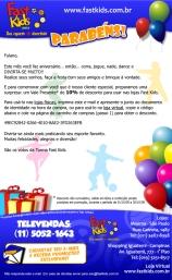 mailing aniversario3