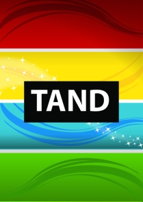 tand