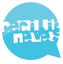 logo_cecilia
