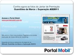 E-mail mkt - Alteracao Portal Mobil_op2_050511