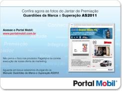 E-mail mkt - Alteracao Portal Mobil_op2_050511