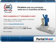 e-mail mkt para AS2012_B_190511_05