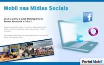 E-mail mkt_Mídias Sociais_v4