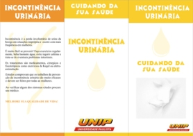 Folder_incontinencia_capa