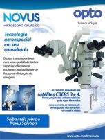 novus2